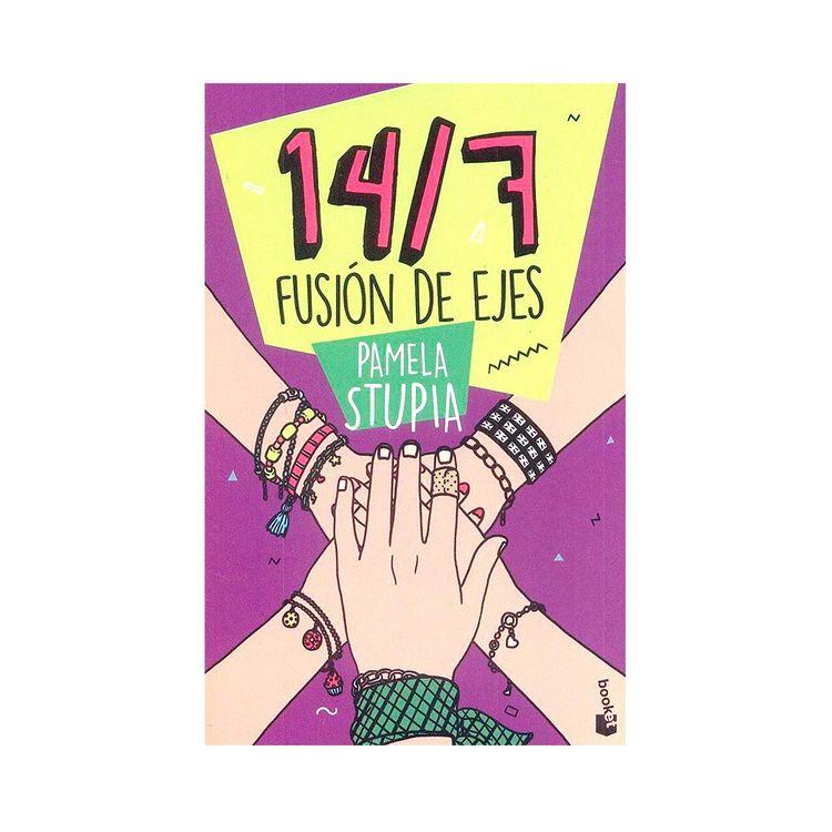 14-7-Fusion-De-Ejes-booket-1-668496