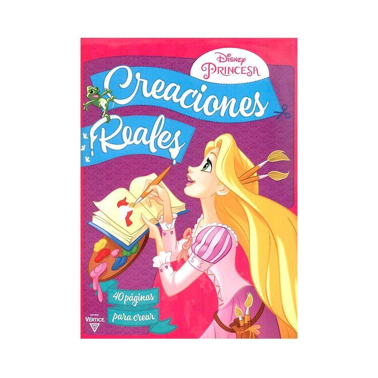 Creaciones-Reales-princesas-1-668498