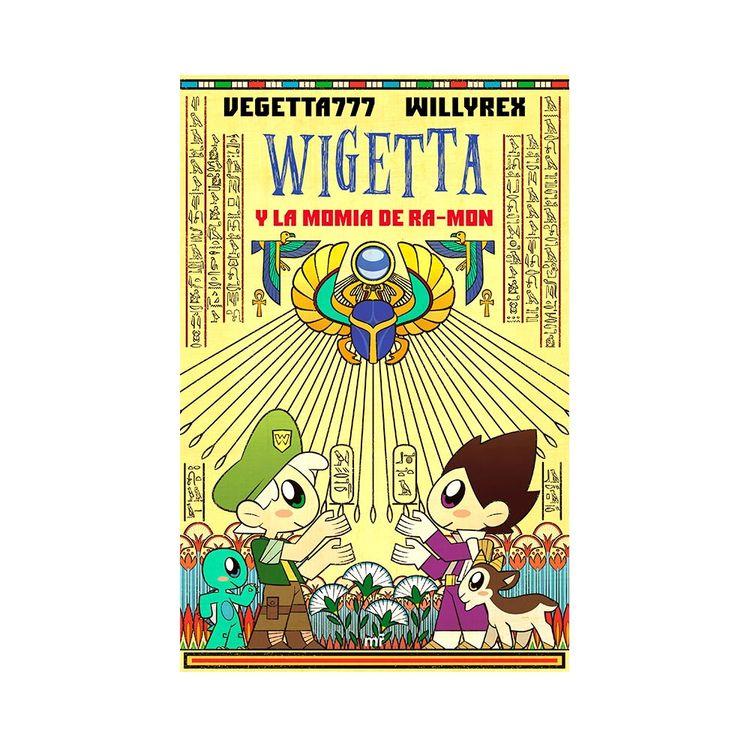 Wigetta-Y-La-Momia-De-Ra-mon-1-668499