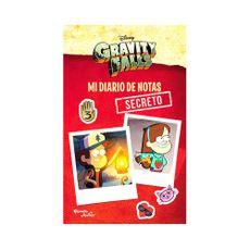 Diario-De-Notas-Secreto-gravity-Falls-1-668504