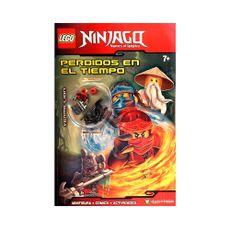Perdidos-En-El-Tiempo-lego-1-668509