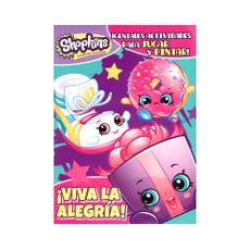 Viva-La-Alegria-shopkins-1-668511