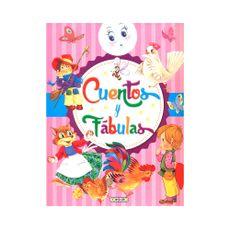 Cuentos-Y-Fabulas-1-668513