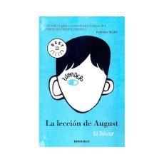 La-Leccion-De-August-debolsillo-1-668518