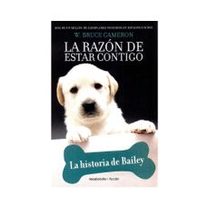 La-Histora-De-Bailey-1-668523