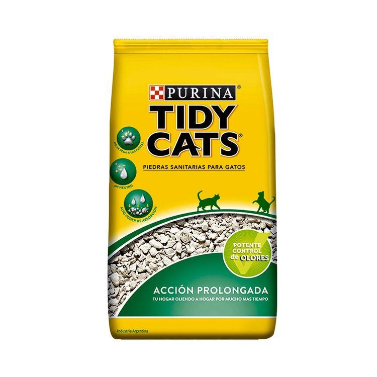 Piedras-Sanitarias-Tidy-Cats-Purina-1-669138