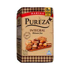 Harina-Pureza-Integral-100--1-669139