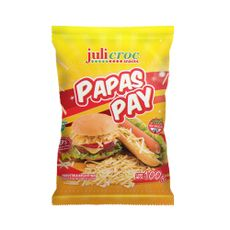 Papas-Pay-Julicroc-Sin-Tacc-X100gr-1-676633