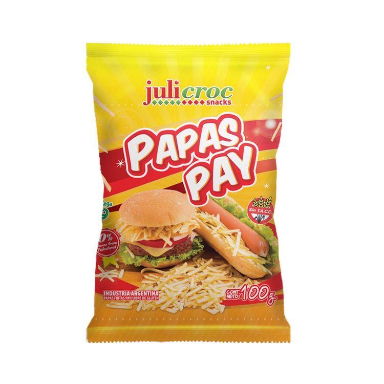 Papas-Pay-Julicroc-Sin-Tacc-X100gr-1-676633
