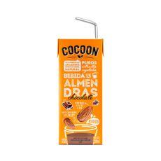 Leche-De-Almendras-Cocoon-Chocolate-200-Ml-1-682713