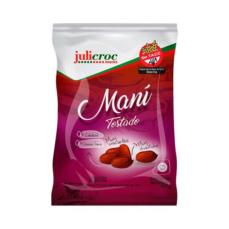 Mani-Julicroc-Pelado-Tostadiet-1-694217