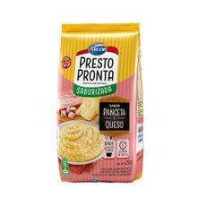 Polenta-Presto-Pronta-Panceta-Y-Queso-X250gr-1-704956