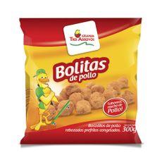 Bolitas-De-Pollo-Rebozadas-Prefritas-Congelada-1-703083