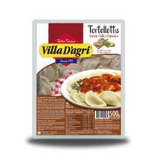 Tortelletis-C--Pollo-carne-Y-Verdura-Villa-D-a-1-703784