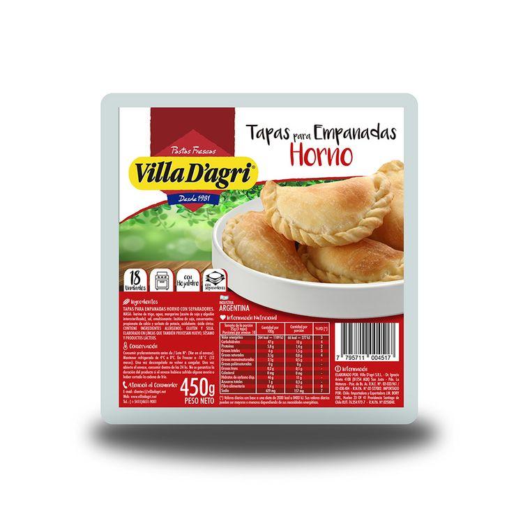 Tapa-Empanadas-Horno-X18unid-Villa-D-agr-X450-1-703785