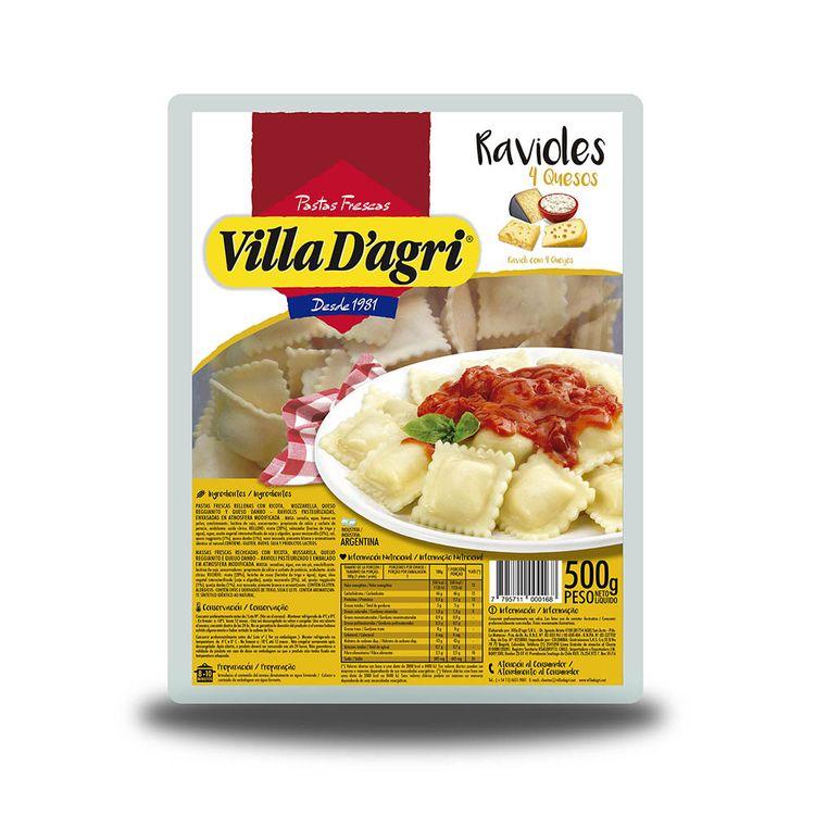 Ravioles-C--4-Quesos-Villa-D-agri-X-500gr-1-703790