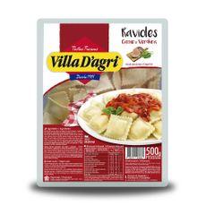 Ravioles-C--Carne-Y-Espinaca-Villa-D-agr-X-50-1-703795