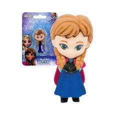Set-De-Gomas-Divertidas-Frozen-1-703842