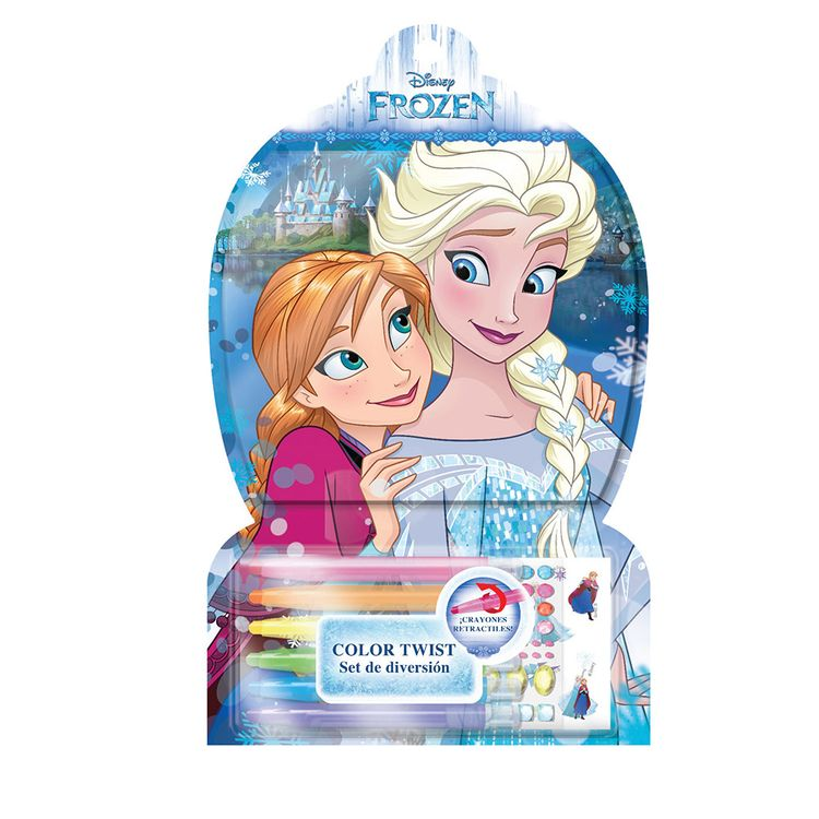 Set-De-Coloreo-Frozen-Color-Twist-1-703863