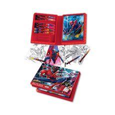 Set-De-Arte-Para-Llevar-Spiderman-1-703866