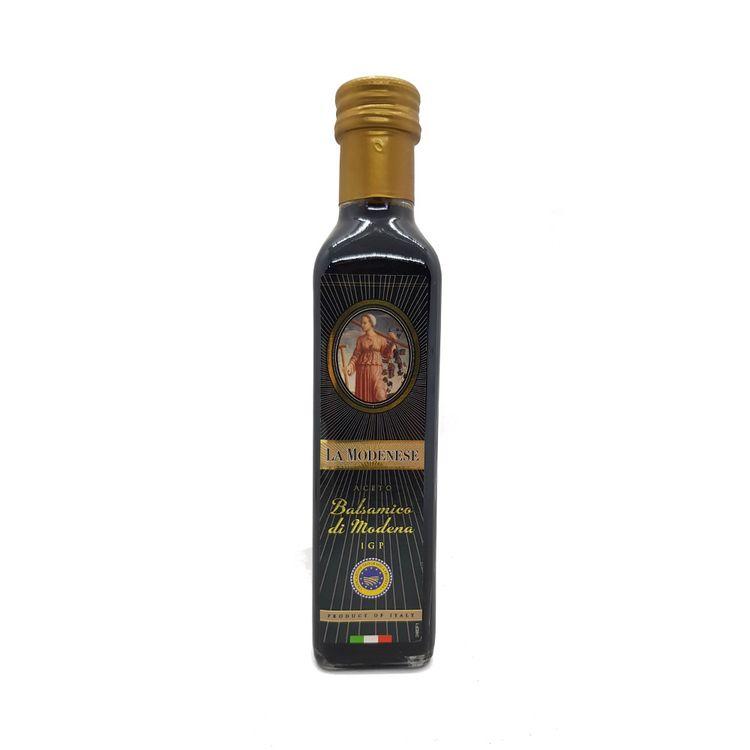 Aceto-Balsamico-Di-Modena-250ml-1-706739