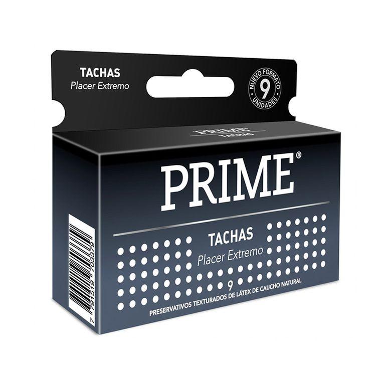 Caja-Preservativos-Prime-Turbo-Endiabladamente-1-710274