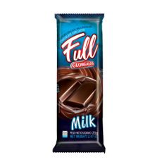 Chocolate-Con-Leche--Full-1-710963
