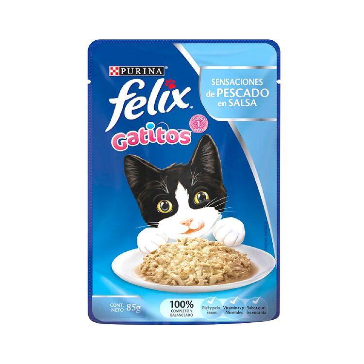 Alimento-Humedo-Para-Gatitos-Felix-Pescado-1-249995