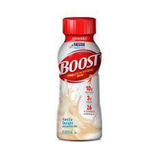 Suplemento-Nestle-Rtd-Vanilla-1-255012