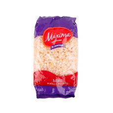 Maiz-Pelado-Blanco-Maxima-Te-Conviene-400-Gr-1-295742