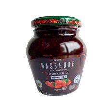 Dulce-Masseube-Organico-Frambuesa-X-350-Gr-1-591515