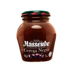 Dulce-Masseube-Cereza-Negra-X-350-Gr-1-591659