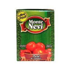 Pure-De-Tomate-Montenevi-X200gr-1-605196