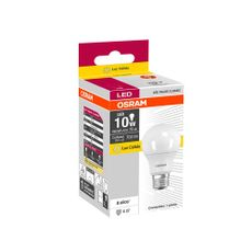 Lampara-Led-Osram-Value-Classic-10w-865-Fria-1-609537