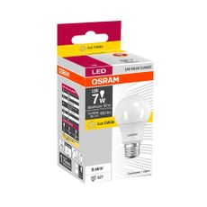 Lampara-Led-Osram-Value-Classic-7w-830-Calida-1-609539