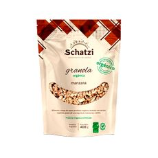Granola-Manzana-Schatzi-X410-Gr-1-618574