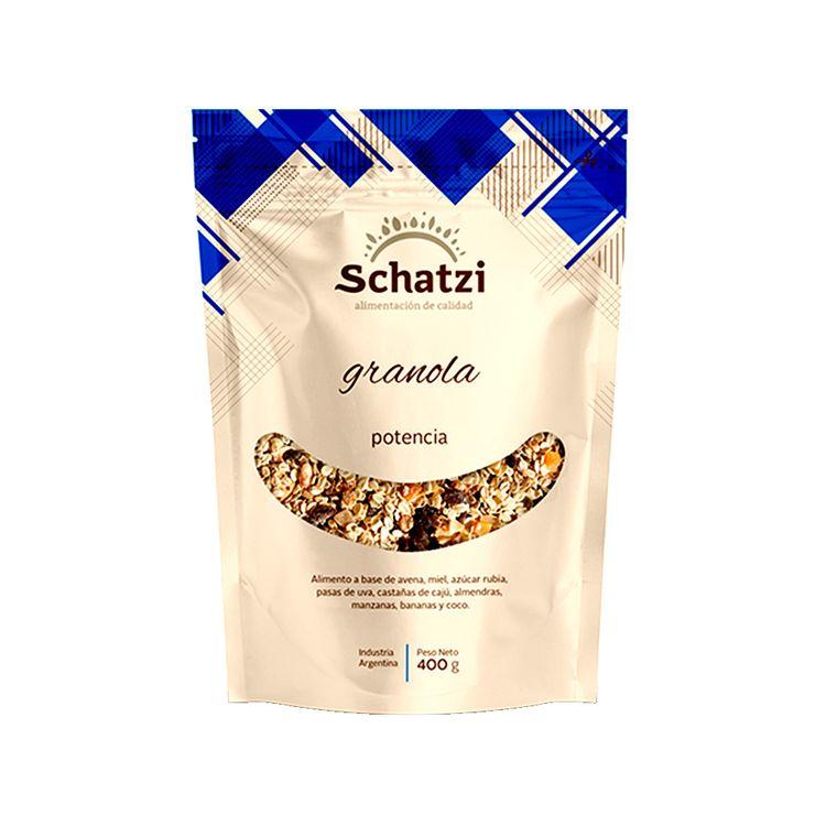 Granola-Potencia-Schatzi-X410-Gr-1-618576