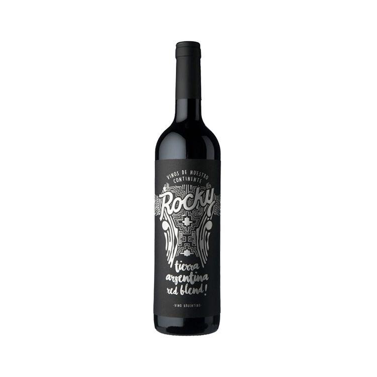 Vino-Rocky-Malbec-750cc-1-621717