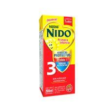 Leche-Nido-3--Rtd--X-200ml-1-663882