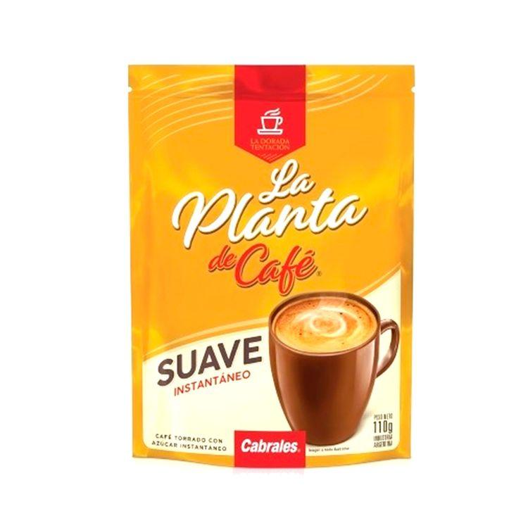 Cafe-La-Planta-Instantaneo-X110gr-1-680709