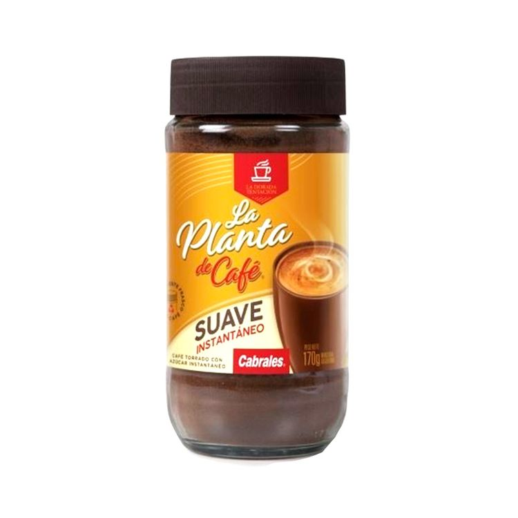Cafe-La-Planta-Instantaneo-X170gr-1-680710