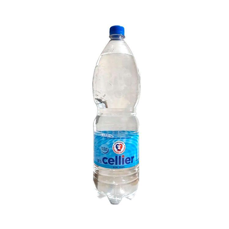Agua-Mineralizada-Sin-Gas-Cellier-Favaloro-2-Lt-1-687710