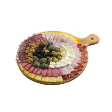 Tabla-De-Quesos-Y-Fiambres-1-Kg-1-32367