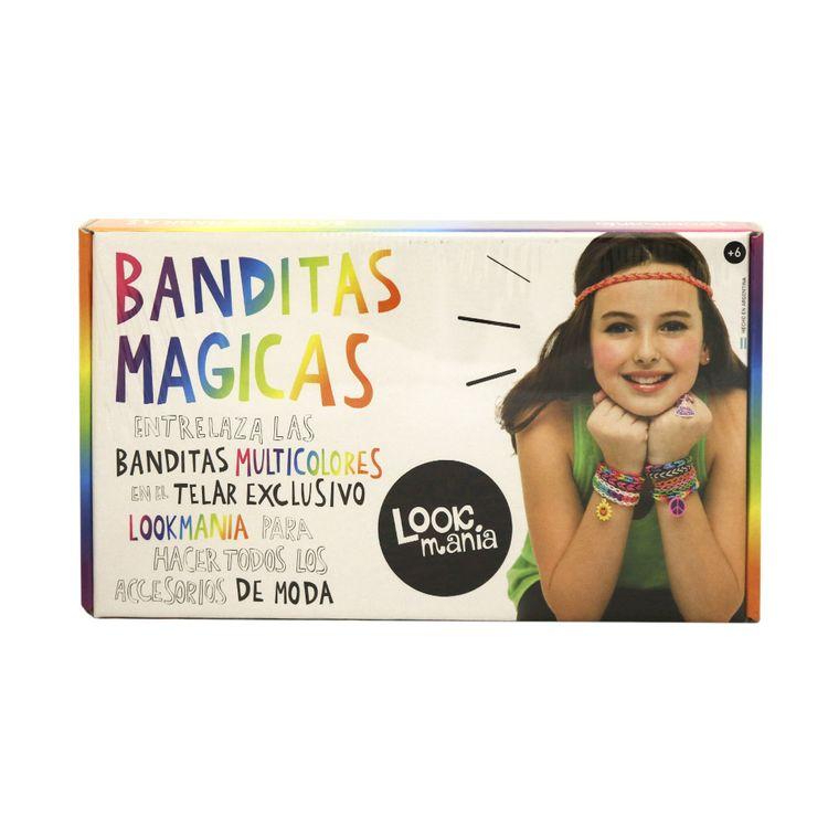 Look-Mania-Banditas-Magicas-s-e-un-1-1-44723