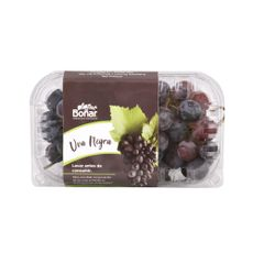 Ensalada-De-Frutas---Pvc-280-Gr-1-81782