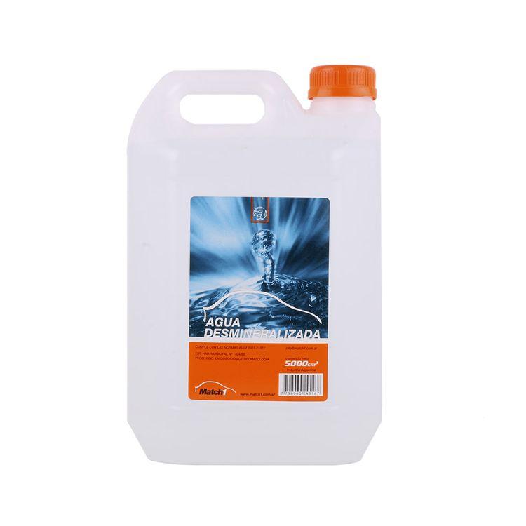 Agua-Desmineralizada-1-120384