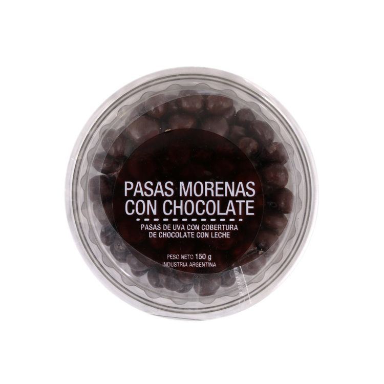 Nuez-Montecoman-C-cascara-Agregados-Ii-C-cascara-Sin-Atributo-Sin-Atributo-1-162662