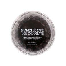 Nueces-Montecoman-Mariposas-Peladas-Paquete-X-200-Gr-1-205363