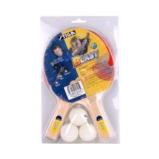 Set-Ping-Pong-Stiga-2-Jugadores-bli-un-1-1-238451
