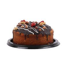 Budin-Elaboracion-Propia-Con-Frutas-Bañado-En-Chocolate-X-1-U-1-248484